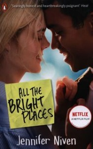 All the Bright Places [Niven Jennifer]